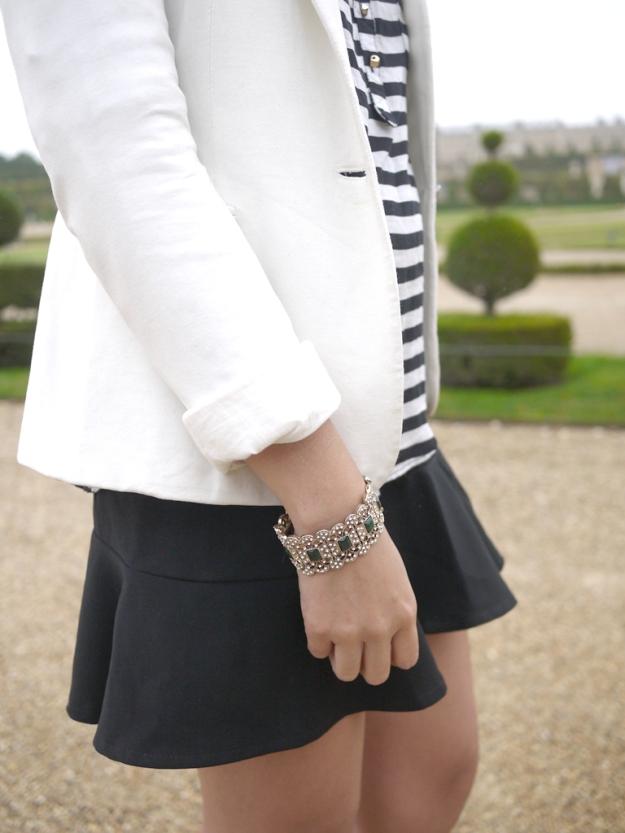 Versailles4